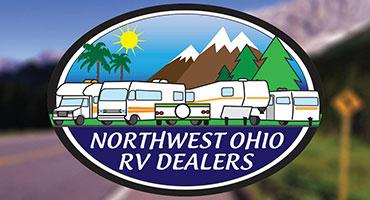 Rv Dealers In Ohio >> Home Amos Motor Rv